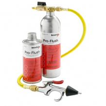 Diversitech PF-KIT Pro-Flush HVAC & Refrigeration System Flushing Kit